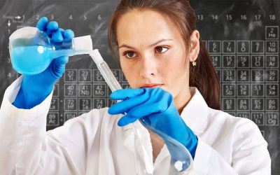 Get better results out of your practice – Part 2 – Practice as if you were a scientist