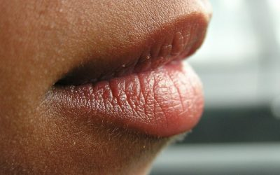 Develop Your Lips Flexibility
