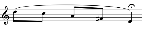 Increase Air Speed Arpeggio Exercise Down