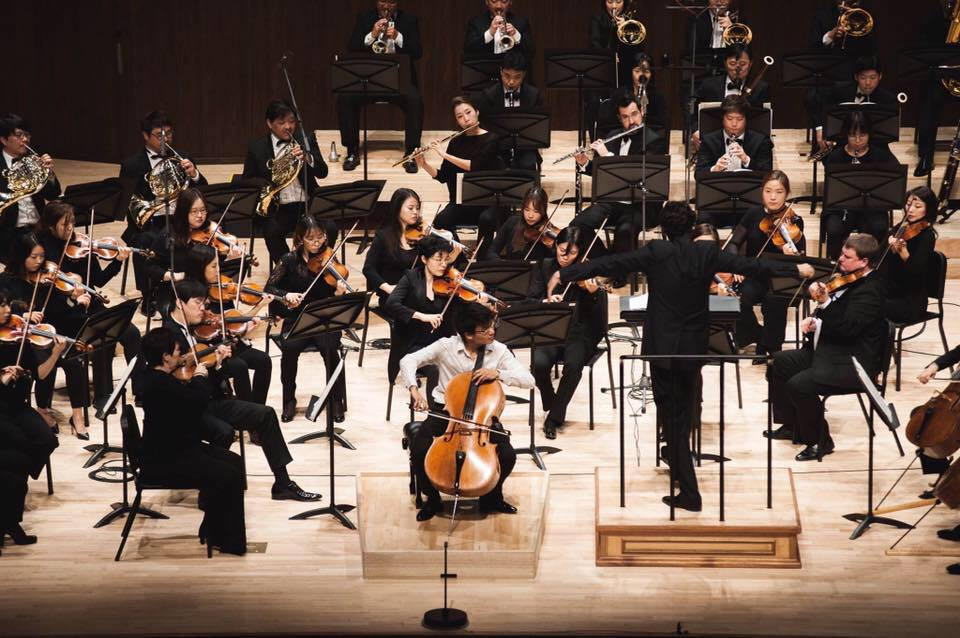 Improve your sound with daily exercises inspired by your orchestral excerpts
